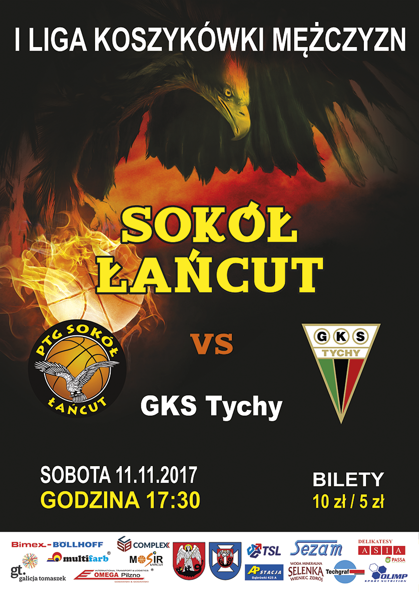 GKS_Tychy_11_11